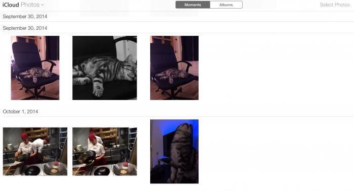 Screen Shot 2014-10-20 at 12.06.08