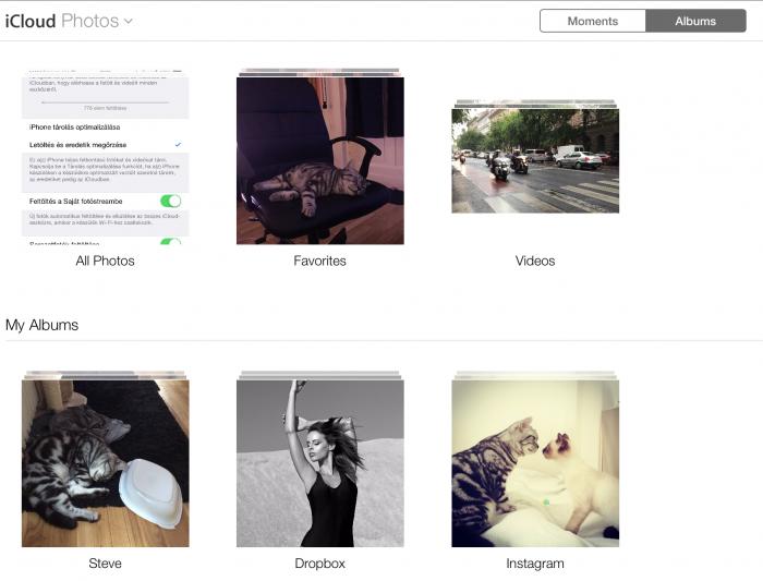 Screen Shot 2014-10-20 at 12.08.25