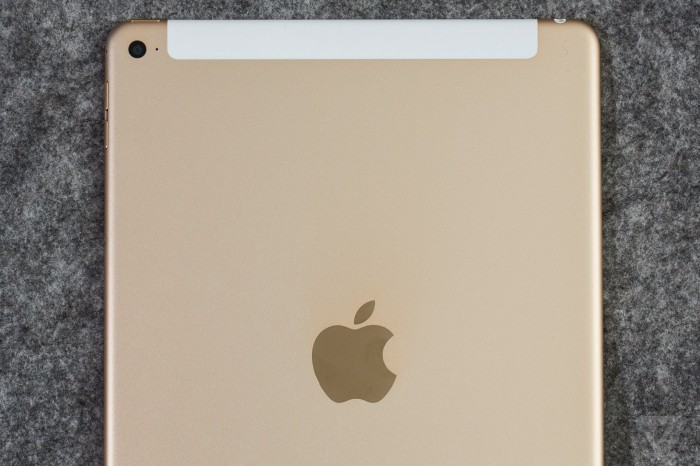 apple-ipad-air-2-002-2040.0