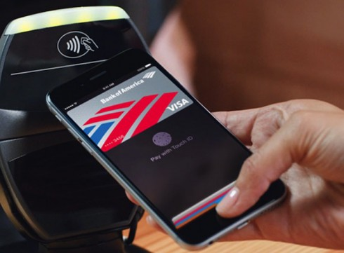 apple+pay+bank+of+america+demo