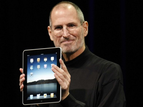 apple-thought-people-werent-interested-in-tablets