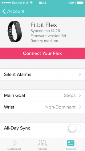fitbit_app_02