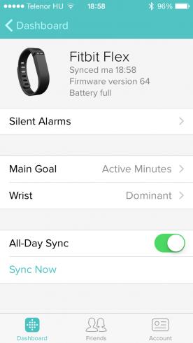 fitbit_app_05