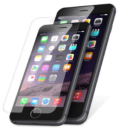 hero-iphone6-lg