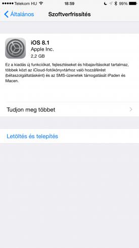 iOS8.1_01