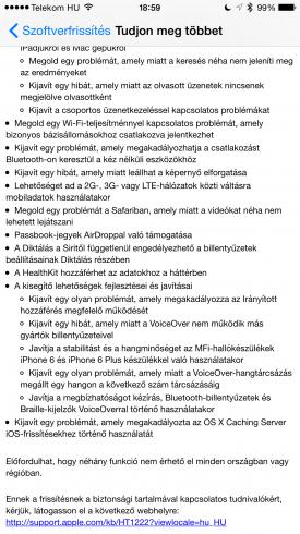 iOS8.1_03