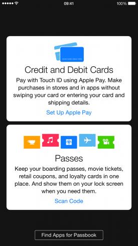iOS8.1b2_ApplePay_01