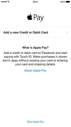 iOS8.1b2_ApplePay_02
