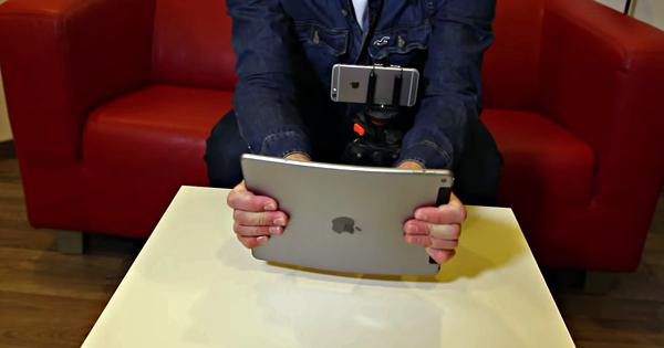 iPad-Air-2-bend-test