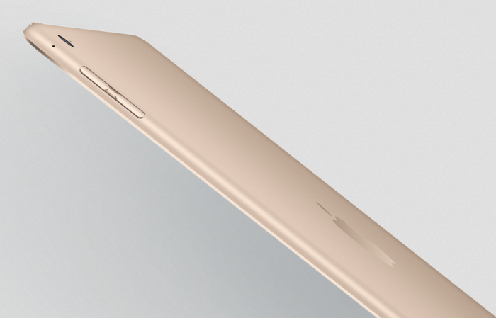 iPad-Air-2-gold-back-camera