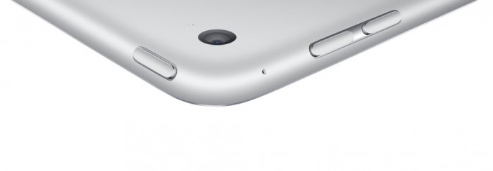 iPad-Air-2-gray-back-camera-1024x357