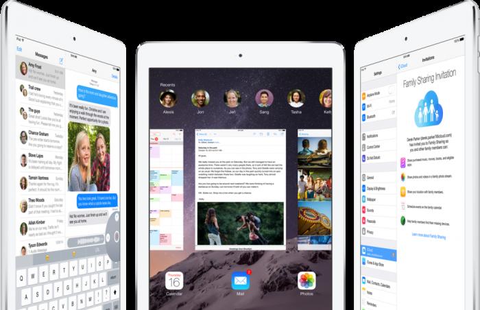 iPad-Air-2-ios-8-1024x662