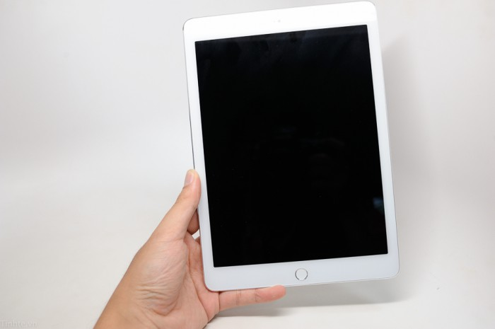 iPad-Air-2-tinhte.vn-007