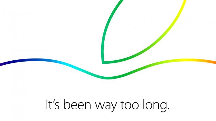 iPad-event-2014-21