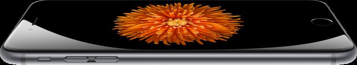 iPhone-6-laying