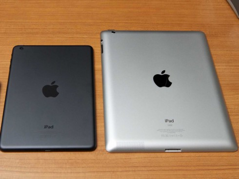 in-2012-apple-said-its-10-inch-ipad-was-the-minimum-size-required