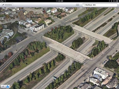 in-2012-apple-thought-developing-its-own-maps-app-would-be-better-than-google-maps