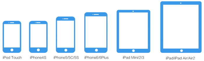 pangu8_devices