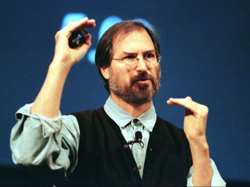 steve-jobs-thought-music-subscription-services-were-bankrupt