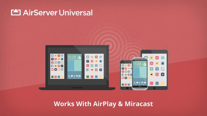 AirServer_Universal_889x500px_1_1