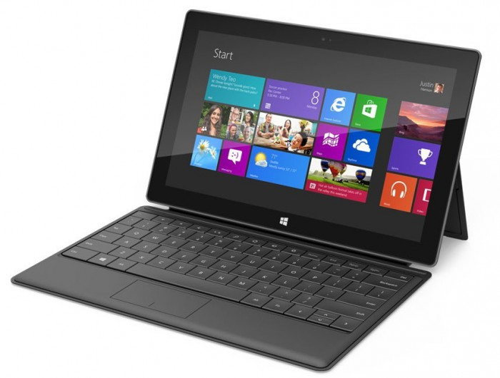 Microsoft_Surface_RT-e1360270484638