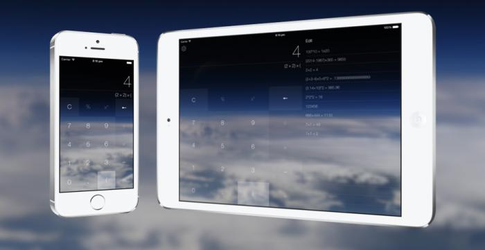 Numerical-1.2-for-iOS-teaser-001