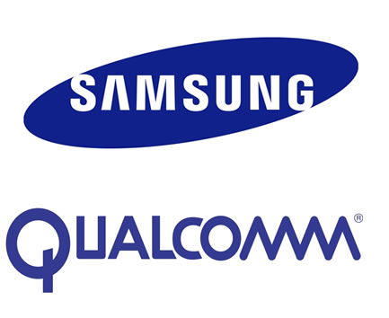 Samsung-Qualcomm-Form-Aanother-Wireless-Charging-Group