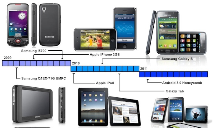 Samsung_Apple_copy_032614