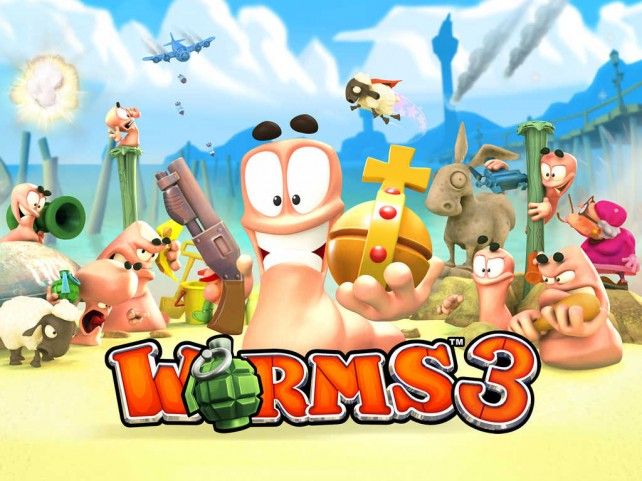Worms3-642x481-1