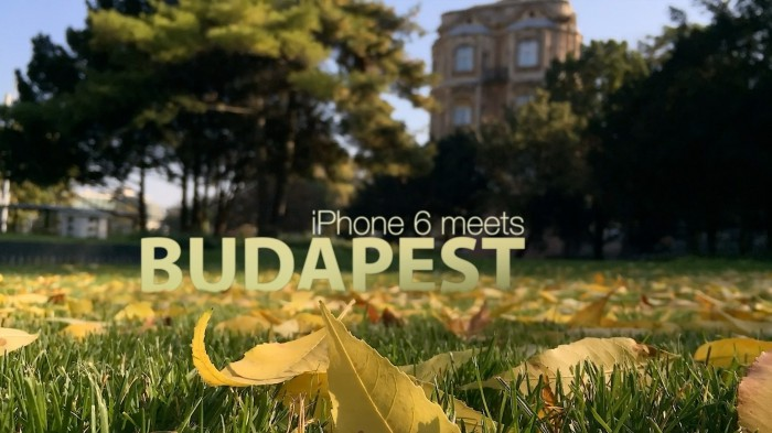 budapest_iPhone6_Plus_cover