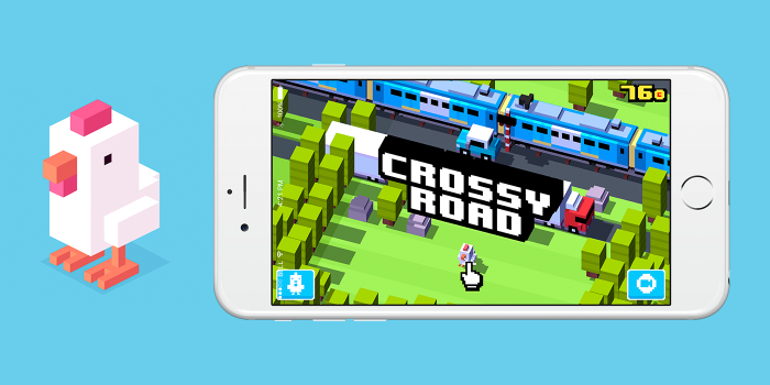 crossyroad_cover