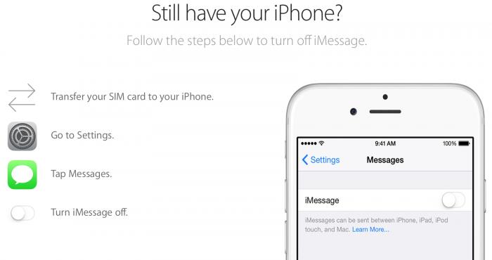 iMessage_deregister_iPhone