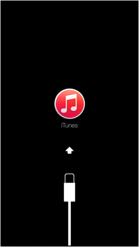 iPhone_connect_to_itunes