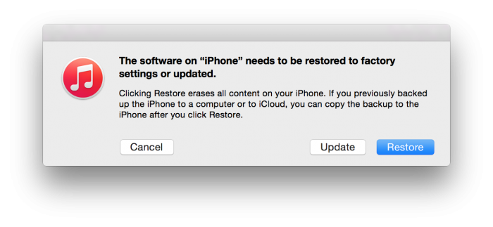 iTunes_recovery_update_en