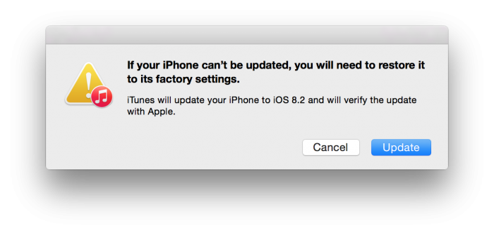 iTunes_recovery_update_figyelmeztetes
