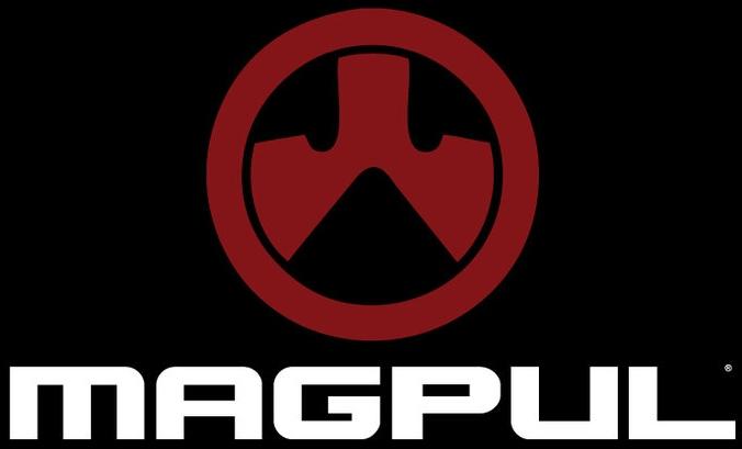 Magpul_Logo.364100943_std