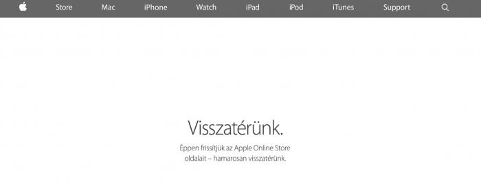 Screen Shot 2014-12-17 at 11.09.47