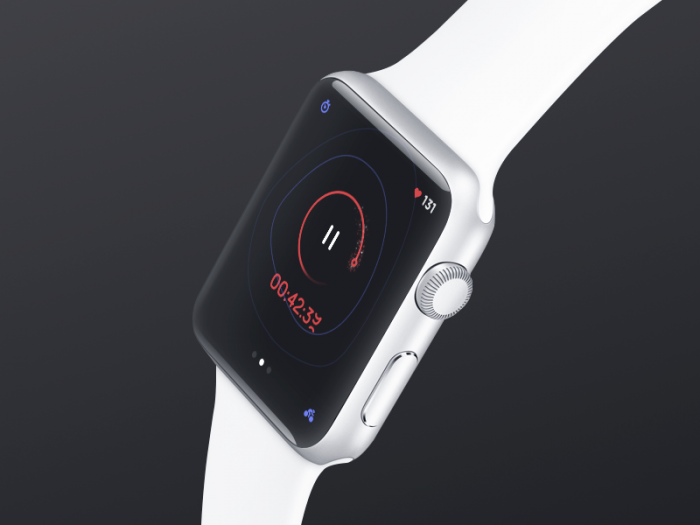 applewatch-1