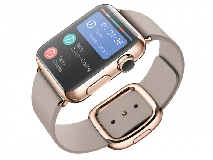 applewatch-17
