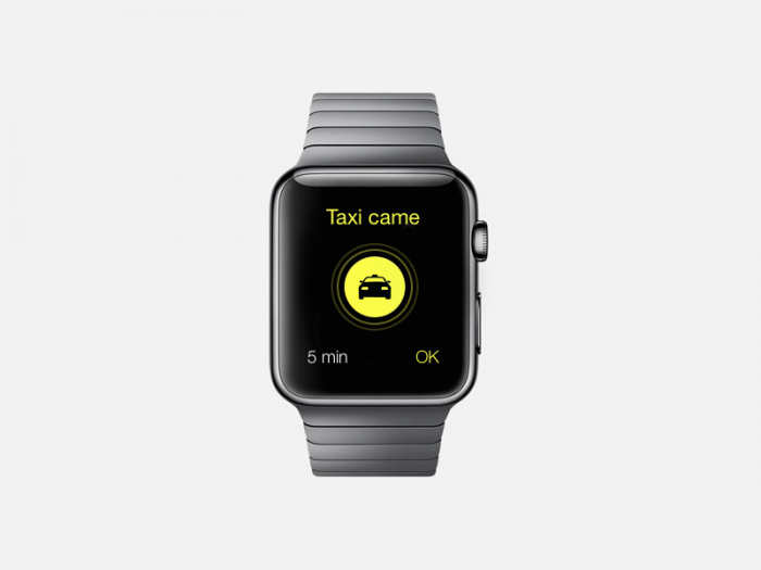 applewatch-26