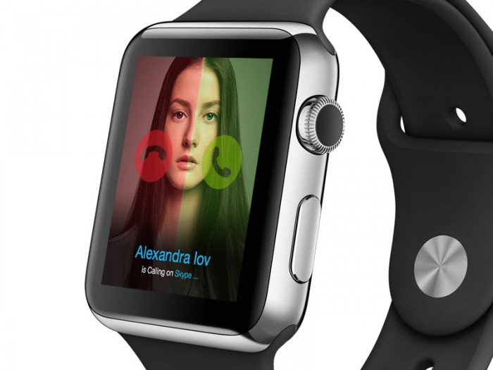 applewatch-28