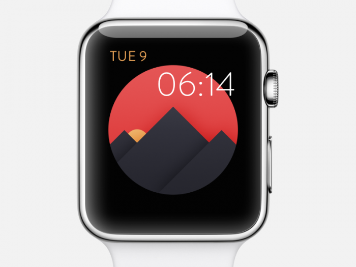 applewatch-7