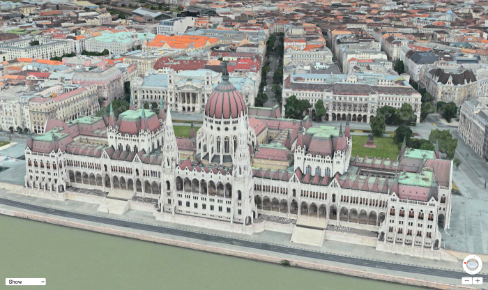 flyover_budapest_parlament