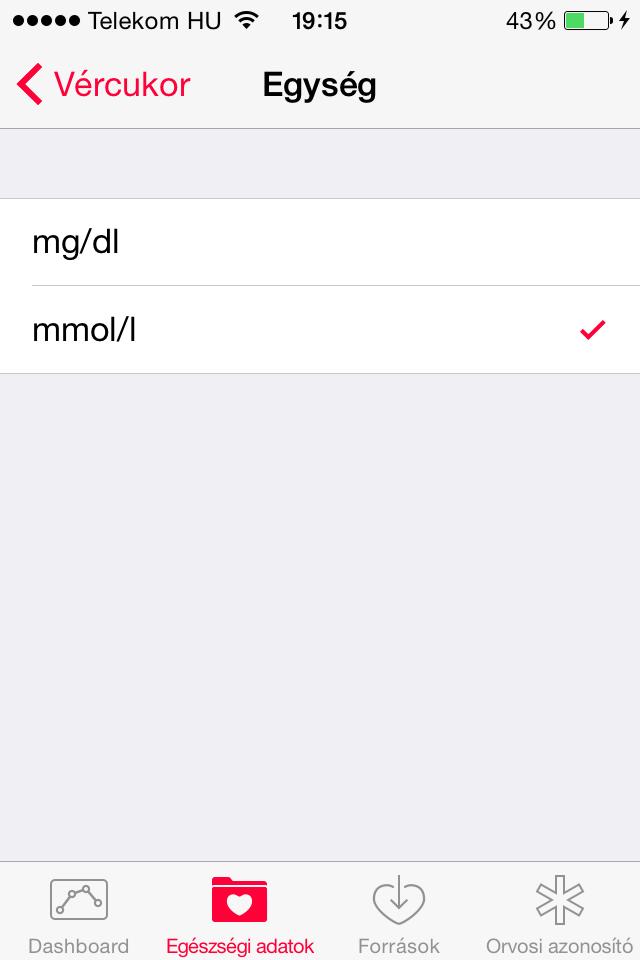 iOS8.2b3_02