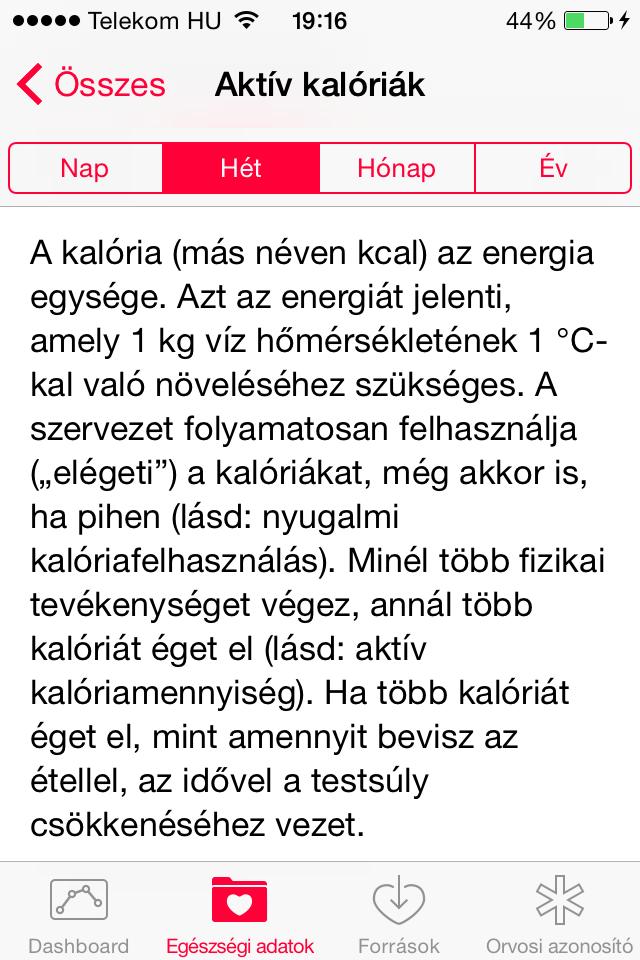 iOS8.2b3_03