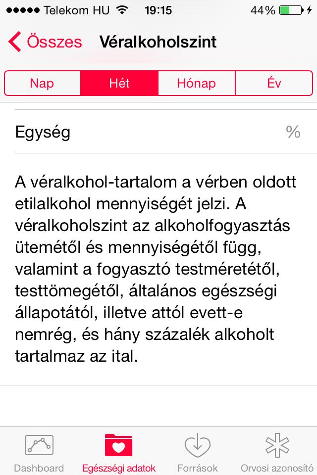 iOS8.2b3_04