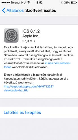 iOS_8.1.2