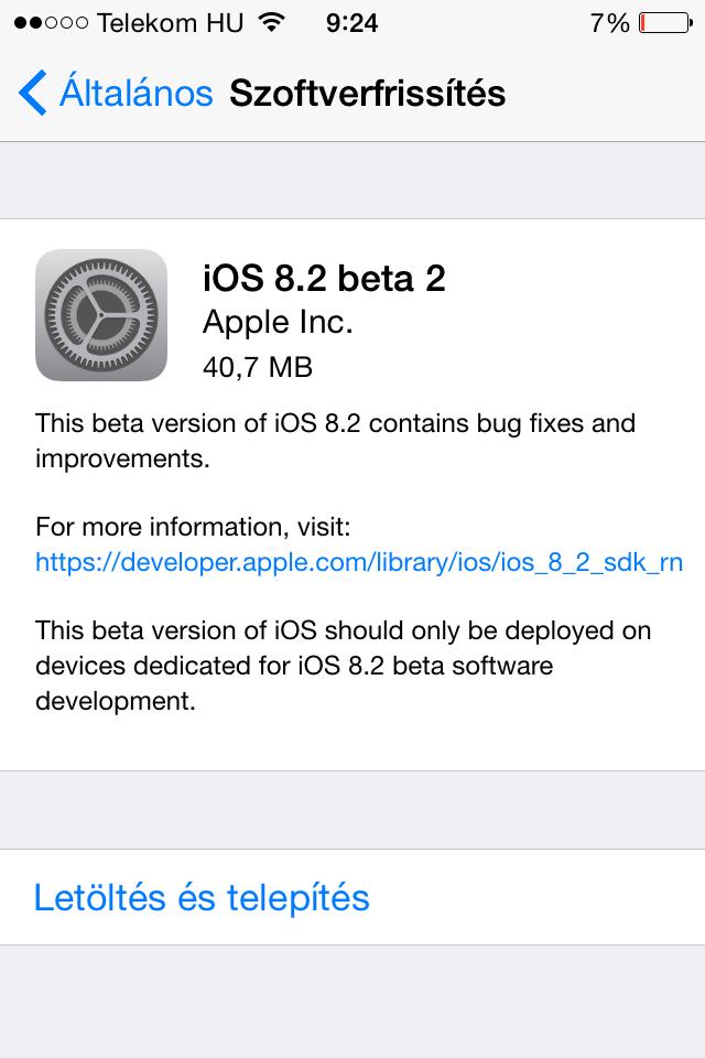 iOS_8.2b2
