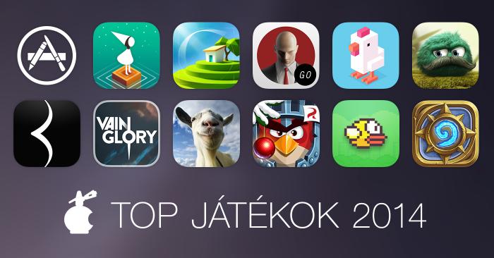 topjatekok_2014_cover