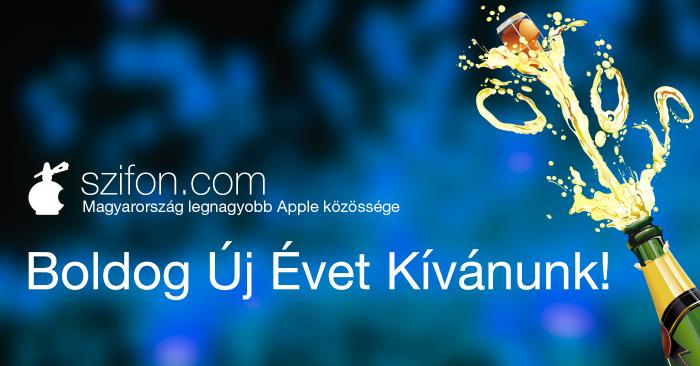 ujev_cover-1